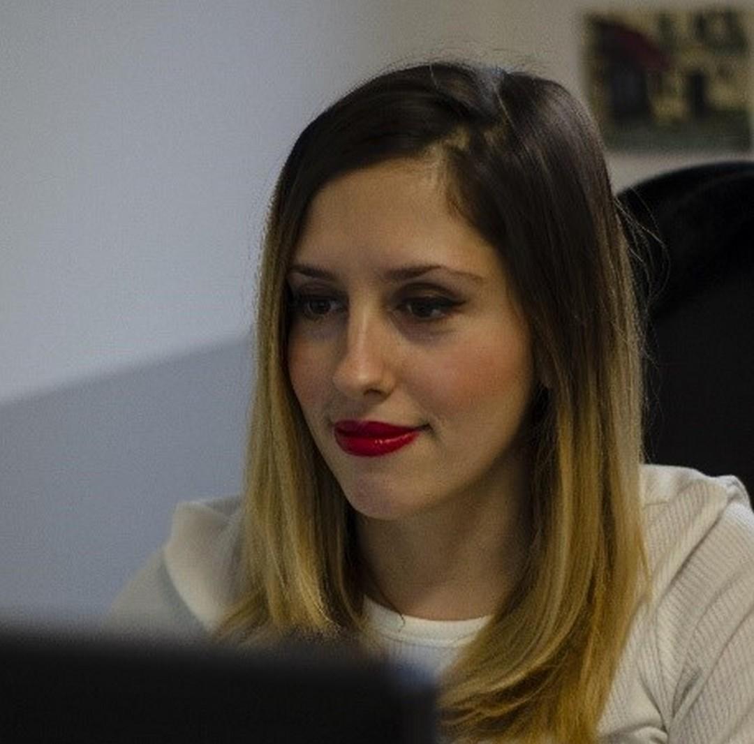 Sofija Orovic